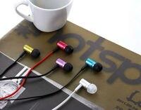 wallytech как 20х для айфона ССА кабель металлические наушники с микрофон для samsung Galaxy Примечание 2 N7100 наушники
