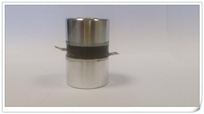 120khz60W ультразвуковой датчик очистки, 120 кГц ультразвуковой датчик, 120 кГц пьезокерамического преобразователя, BLT датчиков
