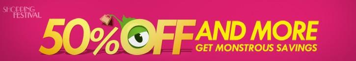 OFF50-710