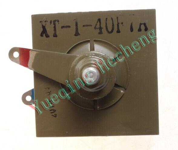 B526482-1 de suppression de surtension à DIODE rotative pour générateur de la série 570