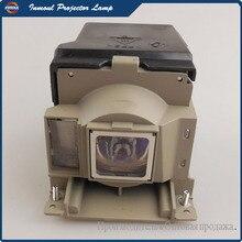 Original Projector Lamp TLPLW10 for TOSHIBA TDP-T100 / TDP-T99 / TDP-TW100 / TLP-T100 / TDP-T100U / TDP-TW100U