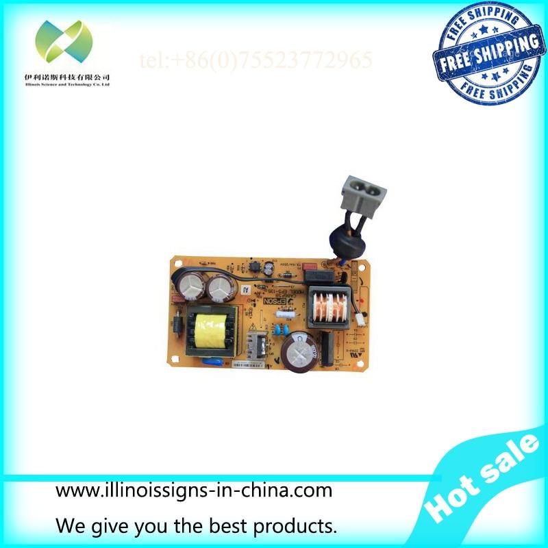 ФОТО  R2000/R3000 Power Board-2138307  printer parts