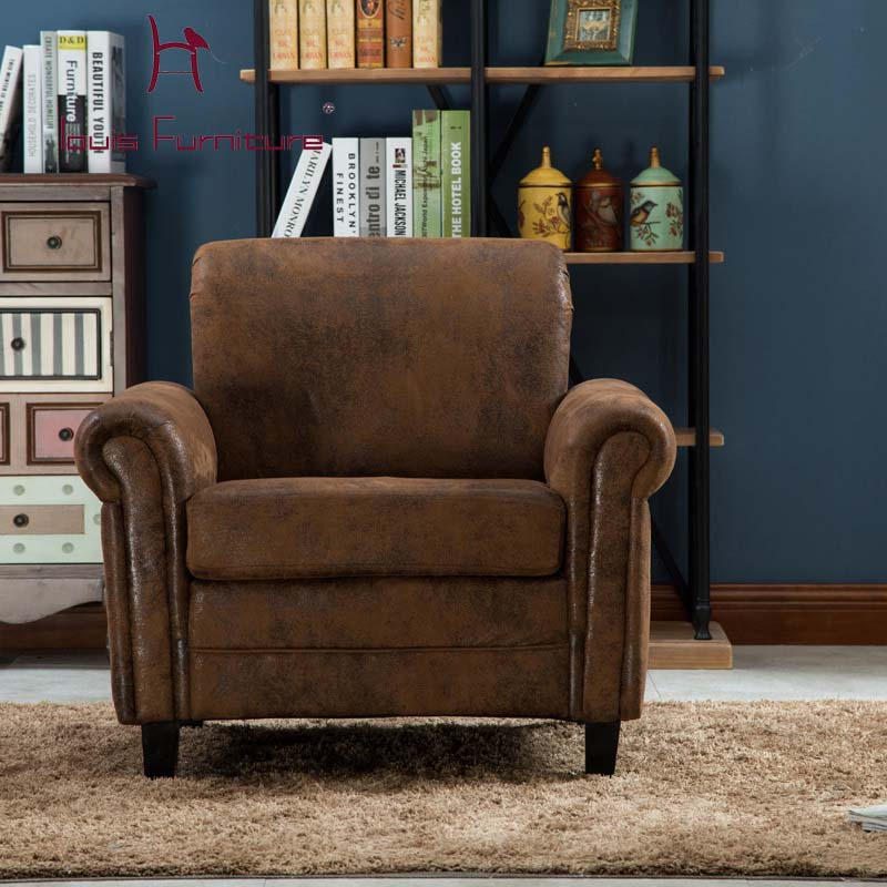 Living Room Furniture Sets 2016 compare prices on 2016 sofa set- online shopping/buy low price