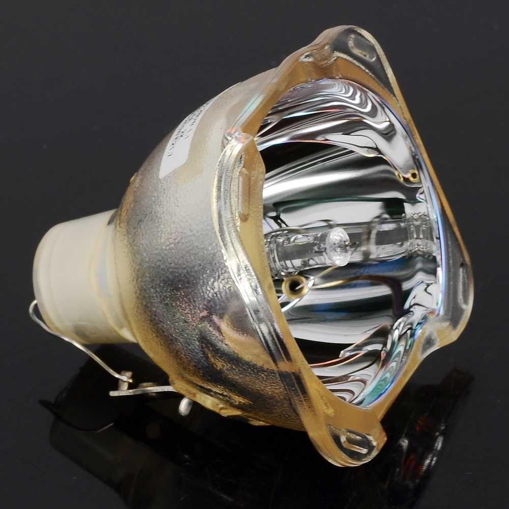 ФОТО 100% Original Projector lamp bulb 5J.J6N05.001 lamp for BENQ Projector MX722 MX822ST bulb lamp without housing free shipping