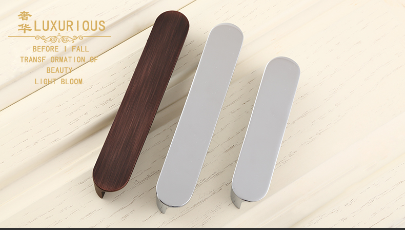 New High Quality Wardrobe Drawer Invisible Hidden Handle Modern Cabinet/Shoe Cupboard Door Handle push to open beetles drawer cabinet latch catch touch release kitchen cupboard new arrival high quality