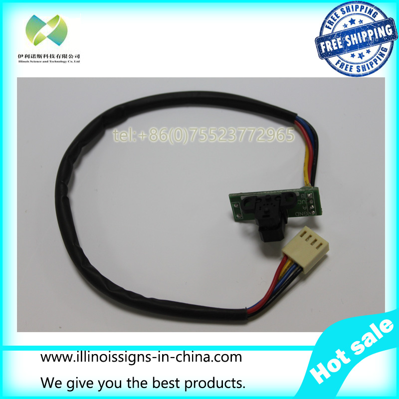 Infiniti(Spt) raster sensor printer parts от Aliexpress INT