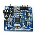 VS1053 MP3 Модуль совет по Развитию/Бортовой Функция Записи Интерфейс SPI