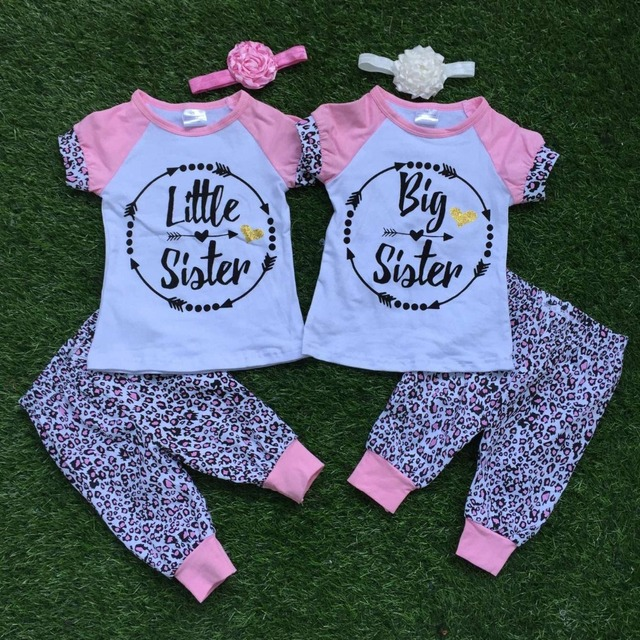 464feaf8 baby girls summer outfits