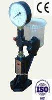 идеальный инструмент калибровки, ps400a-II для дизеля, топливного бака : 1л