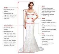 костюм невесты вечернее платье многоцветный классический вечернее платье длиной дизайн вечернее платье ужин ну watering