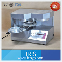 110V/220V Dental Lab Equipment AX-PMU4 Pressure Moulding Unit for Forming Various Kinds of Plastic Sheets