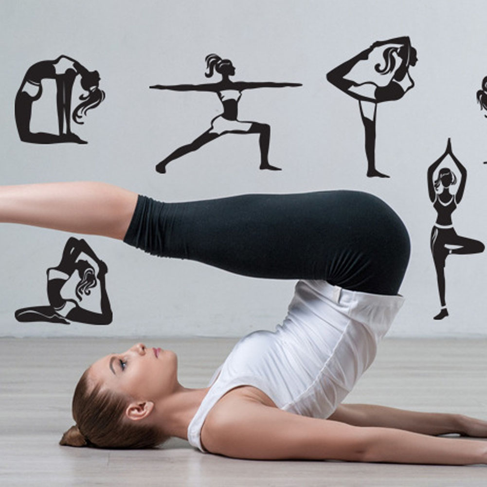 Compare prices on interior design living online shopping for Living room yoga timetable