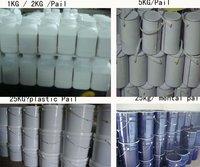 оптовая продажа литья жидкого кремния резина для perform низкая вязкость РТВ