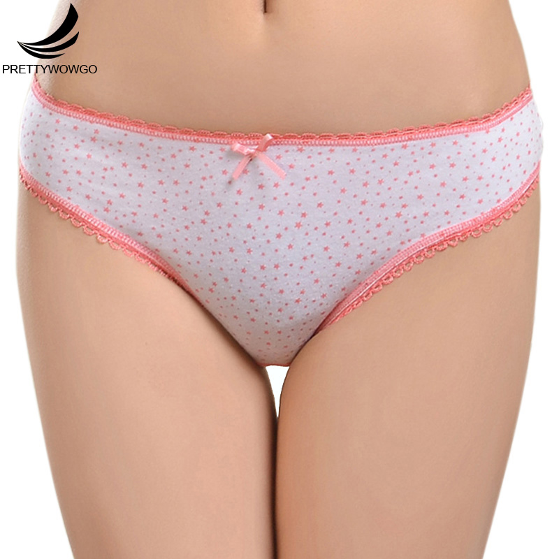 Hanky Panky Official Site. The world's most comfortable thongs, panties, boyshorts, bralettes, and lingerie!