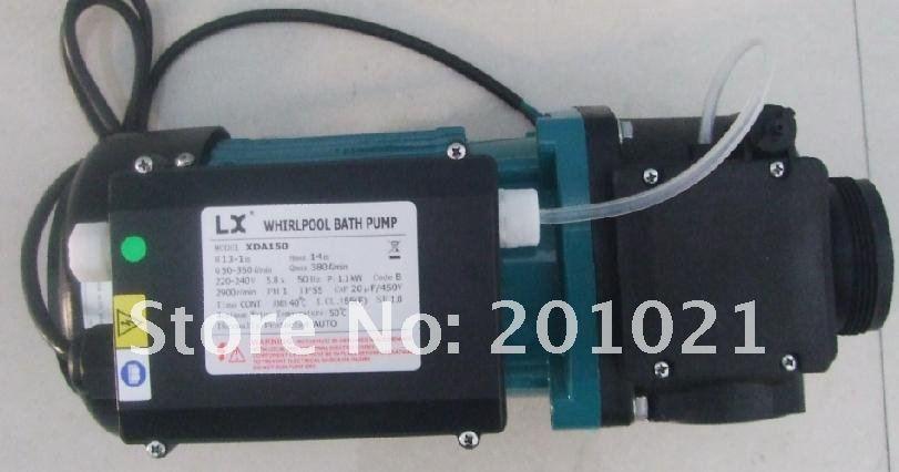 XDA150 1226 1.JPG