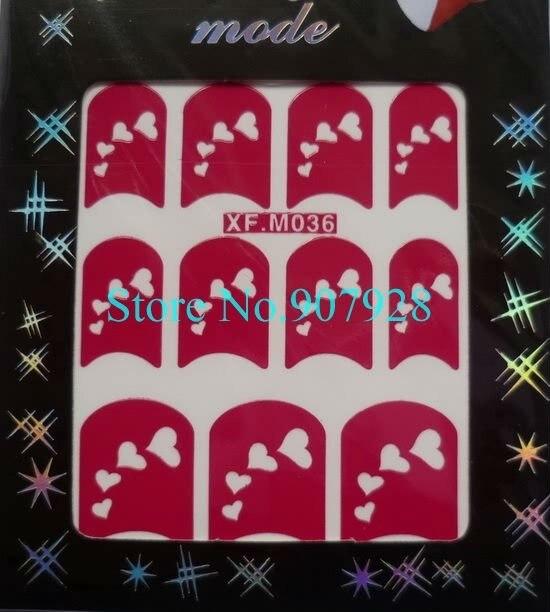 50 г/пакет Блестки для ногтей Золотая Ослепительная шестиугольная палитра блесток форма для DIY украшения ногтей и блестки для ногтей