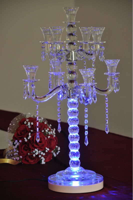 battery operated led lights