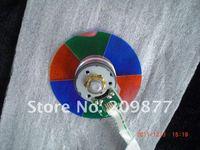 новое цветовое колесо для проектора Optoma hd20 проектор