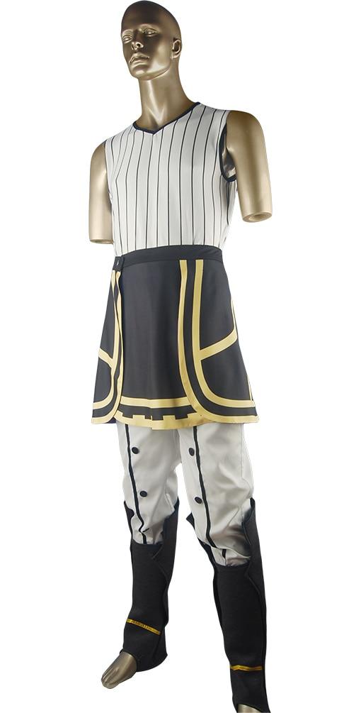 Stop118 Men Costume Costume 1
