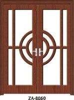 фолио интерьер двери