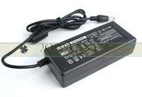 5 шт. / лот 12 В переменный ток в DC адаптер для samsung объявление-4512l жк-дисплей лэптоп зарядное устройство электропитание шнур питания
