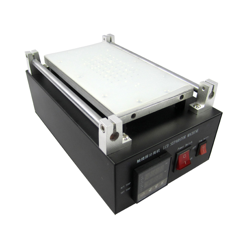 LY 947 V.2 LCD separating machine with buit in vacuum pump, LCD refurbishing equipment, glass separator machine, heat plate lp116wh2 m116nwr1 ltn116at02 n116bge lb1 b116xw03 v 0 n116bge l41 n116bge lb1 ltn116at04 claa116wa03a b116xw01slim lcd