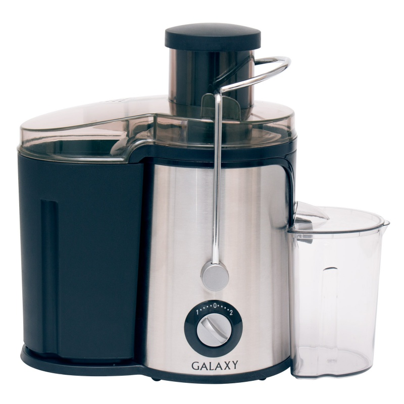 Electric juicer Galaxy GL 0806