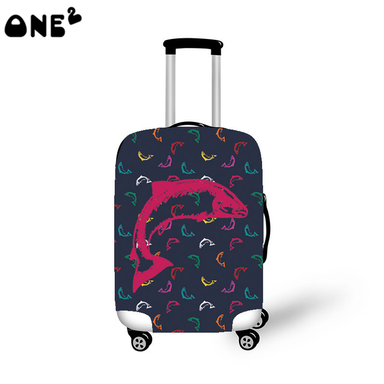 Popular Luggage Cheap-Buy Cheap Luggage Cheap lots from China ...