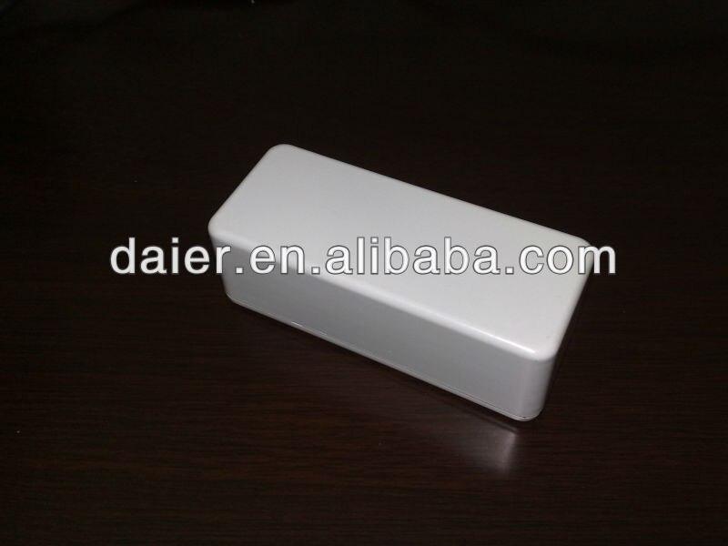 1590A white (1)