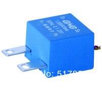 электрический статический мини трансформатор тока кт-103 микро-точность
