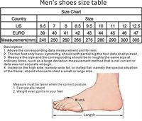 бесплатная доставка! низкий британцев ветер мода отдых в порядке мужская обувь 0036 - 1
