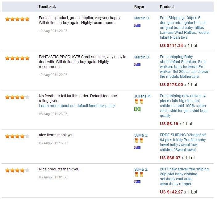 15pic babysummer Животные хлопковые брюки Младенцы полосой мультфильм Детские Большие PP Брюки для девочек для мальчиков и девочек Теплые Детские Колготки
