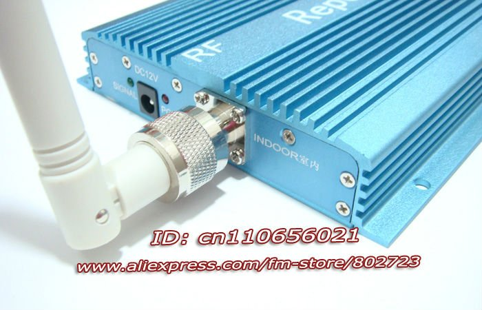 mobile phone signal repeater-N-10