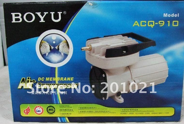 ACQ-910 package 1.JPG