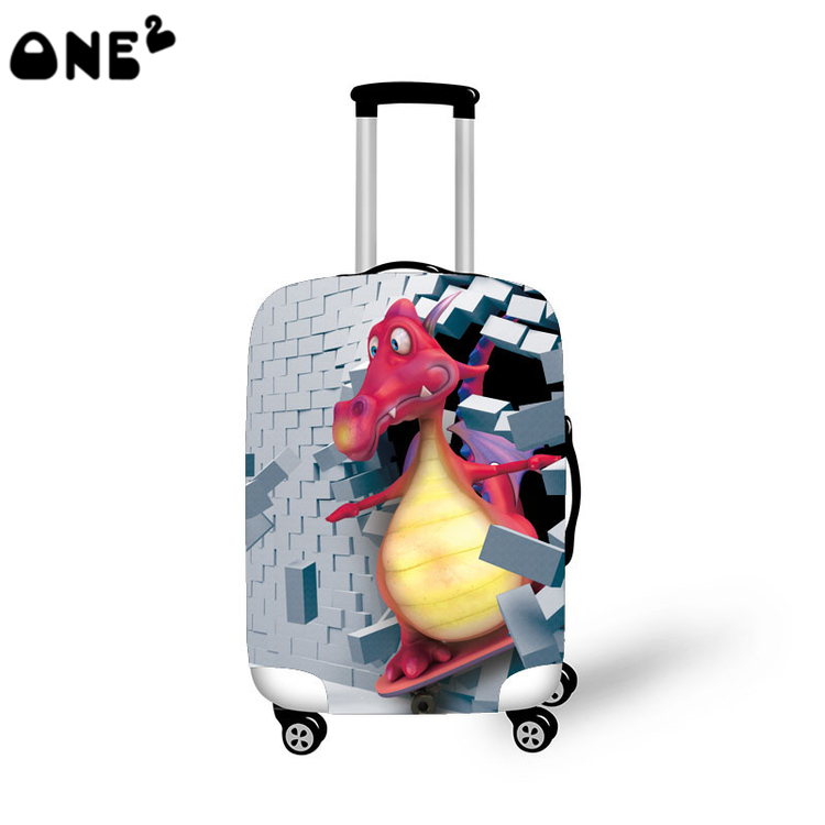 Online Get Cheap Cute Suitcases for Sale -Aliexpress.com | Alibaba ...