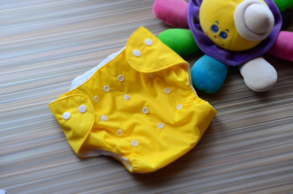 Free shipping Waterproof breathable 7 colors Adjustable size 0-2T Baby Shorts
