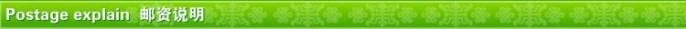 motherboard para Packard Bell TV11-HC TV43-CM DDR3 TV44-CM motherboard testado
