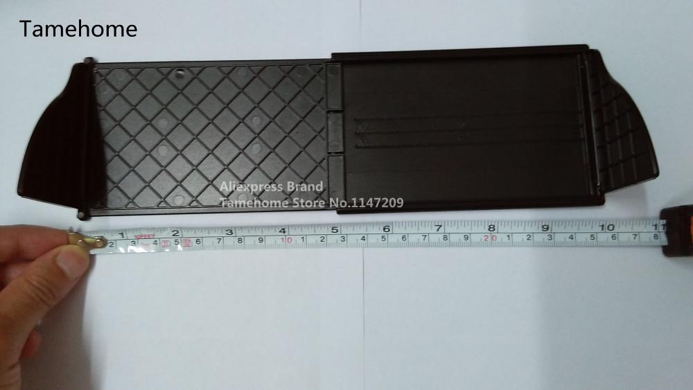 MG-GPSshade803 5