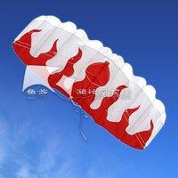 продажа 2 м 2 линия параплан питания трюк спорт воздушный змей