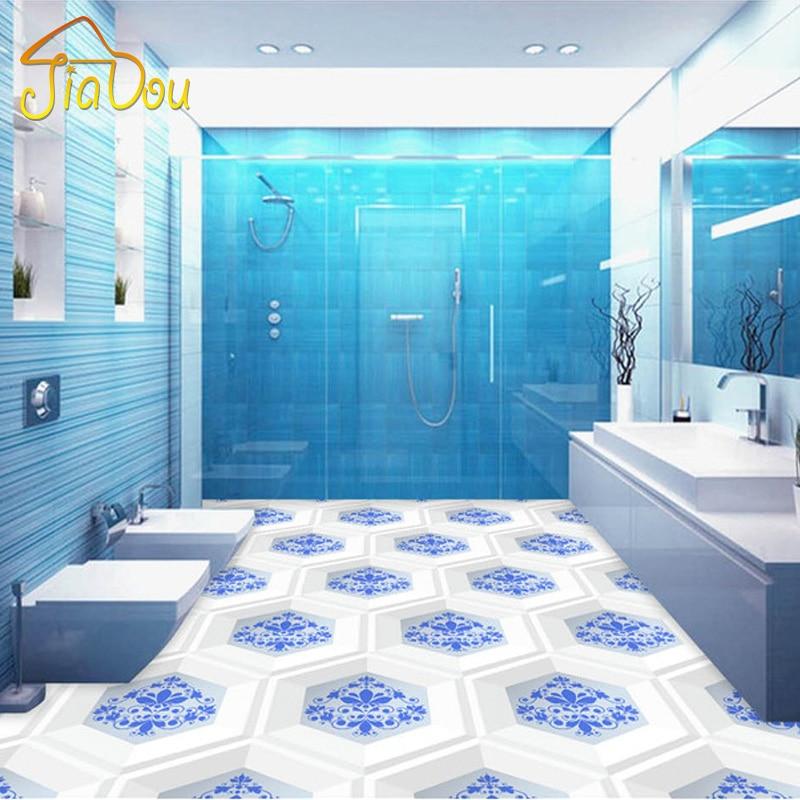 Modern 3d mural self adhesive waterproof hd carved style for Waterproof wallpaper for bedrooms