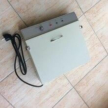 hot sale mini photopolymer plate exposure unit