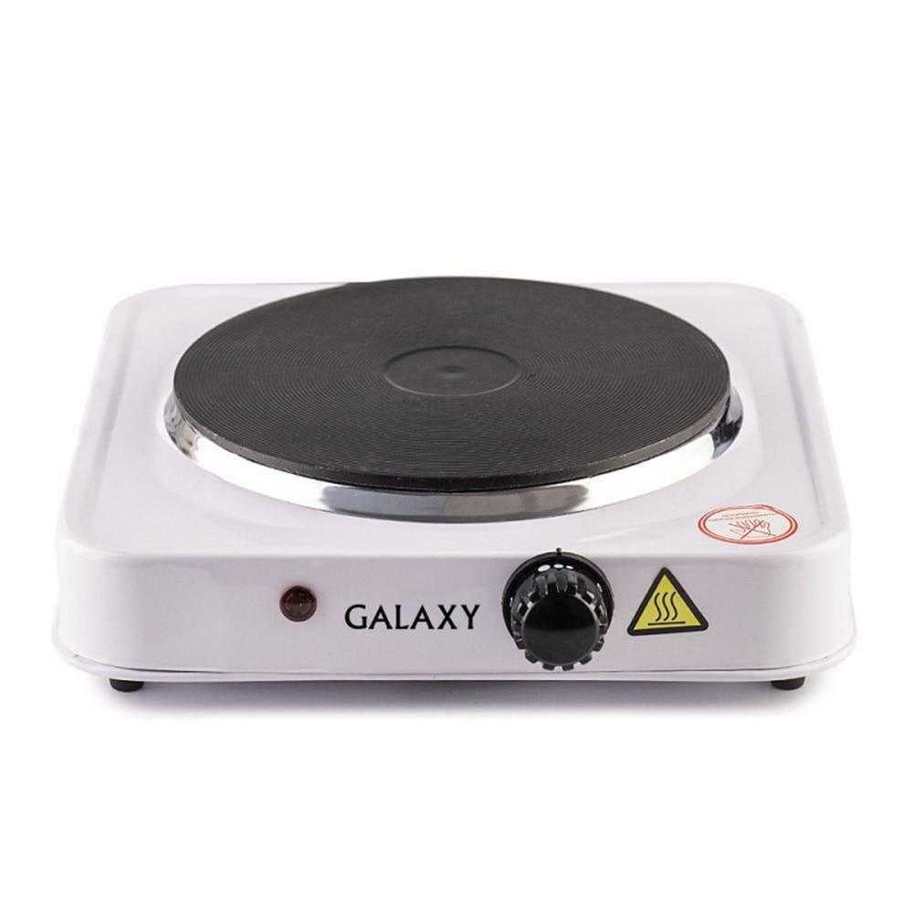 Electric stove Galaxy GL 3001