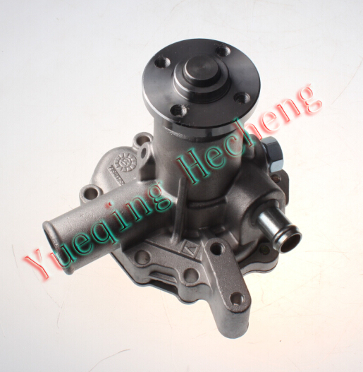 U45017961 Water Pump Pumps Fits Engine 403D-11 404D-15 403C-11 3 inch gasoline water pump wp30 landscaped garden section 168f gx160 agricultural pumps