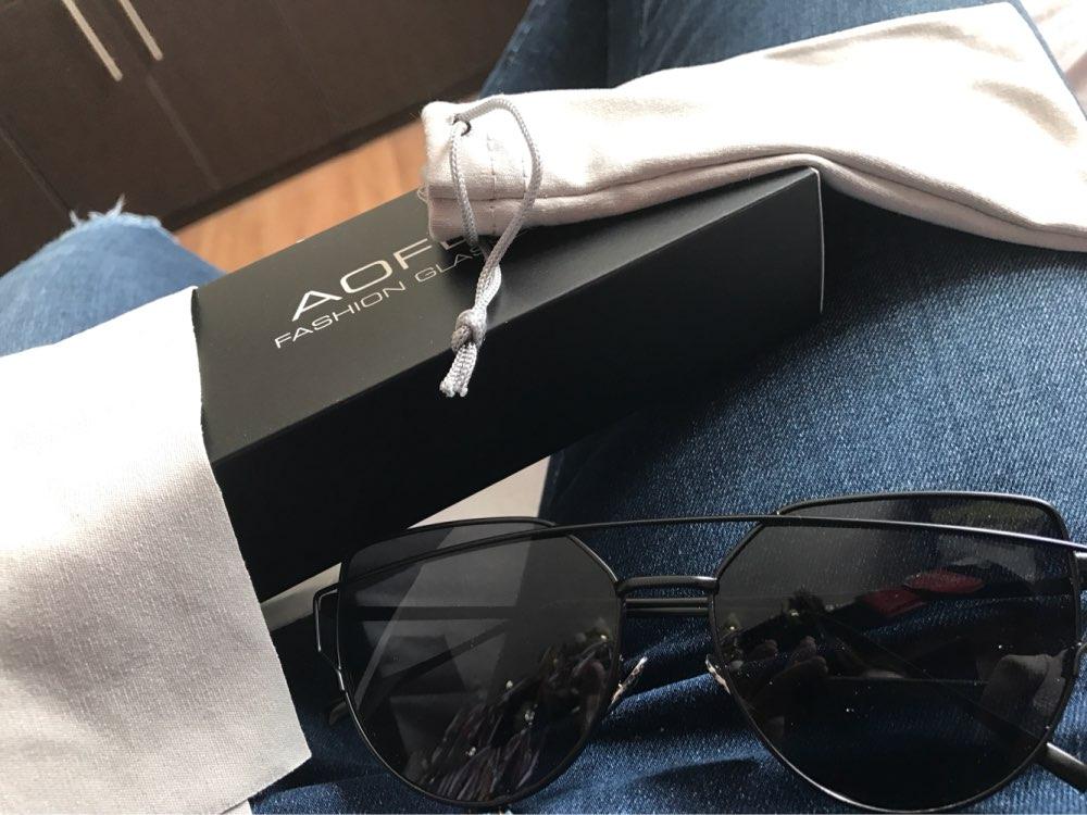 Очень крутые очки!Спасибо! Быстрая доставка,качественная доставка и качество товара!
