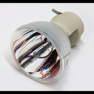 Image 1 - شحن مجاني EC.JCQ00.001 مصباح ضوئي الأصلي لقرصx1111/X1111A/X1211 / X1211H / X1311KW