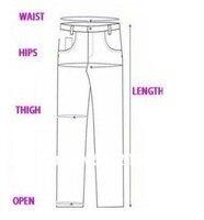 горячие продаж бесплатная доставка оптовая продажа мужская одежда мода Doug топ бренд высокое качество джинсы развивать Raven