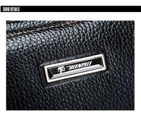 2017 мужская мода бизнес клатч, натуральная кожа сцепления портфель, визитная карточка владельца, мужская кожаная сцепления, карты кошелек