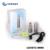 Original Eleaf Ijust 2 mini Starter Kit de Batería 2 ml Atomizador de Control de Flujo de Aire Ajustable With1100mah Eleaf Kit de Cigarrillo electrónico