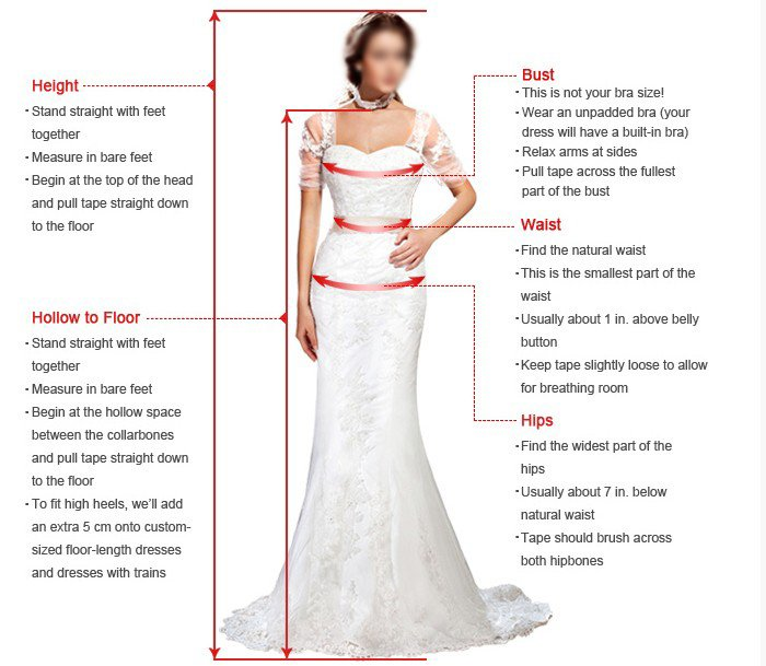TWD075 Cap Sleeve Embroidered A Line Sweetheart Elegant Plus Size Wedding Dresses