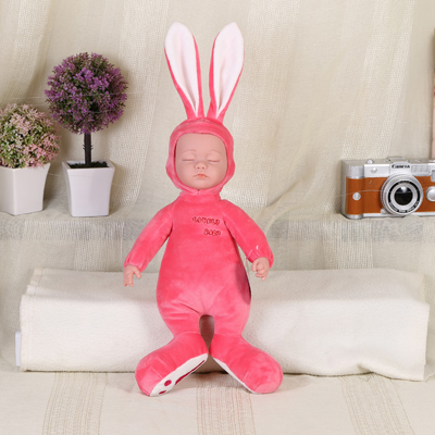 rabbit (3)